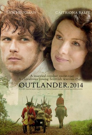 http://www.outlandertv.ru/photo/images_large/promo/promo001.jpg